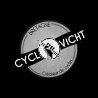 logo artisan bretagne, identite visuelle, graphiste bordeaux, graphiste gironde, creation logo, design logo, supports de communication
